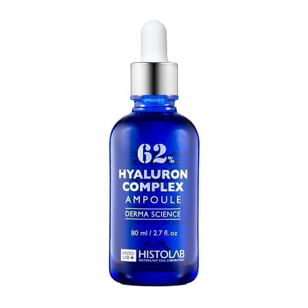 HISTOLAB Hyaluron Complex Ampoule 62 80ml serum Here's where to buy Vanav UP 5 and UP 6