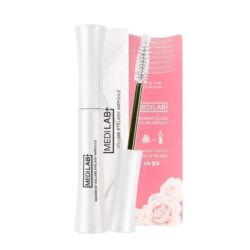 Maximum Volume Eyelash Ampoule 6ml