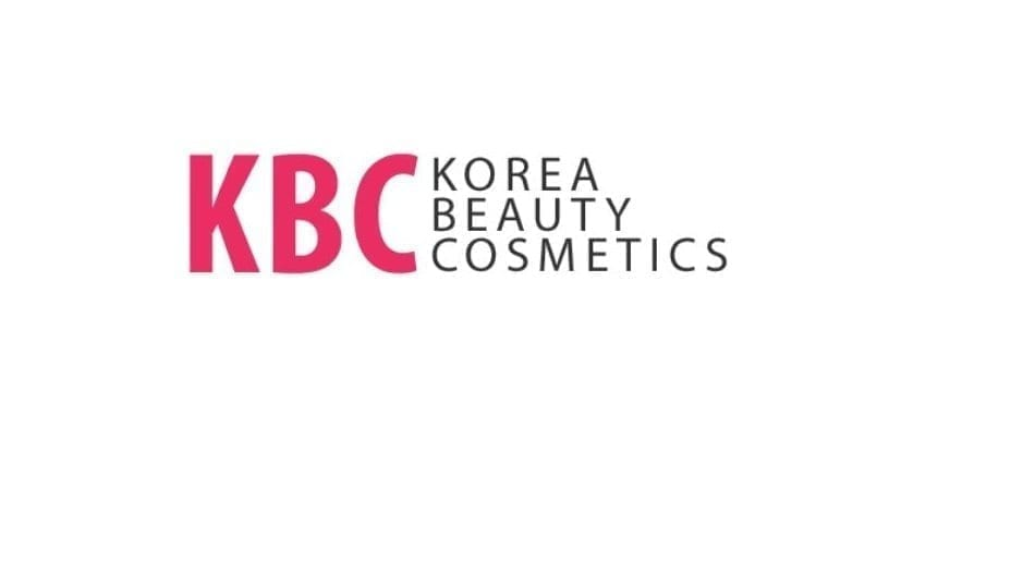 logo korea beauty cosmetics dove acquistare prodotti della cosmesi coreana 1 Where to buy Korean cosmetics? Obvious! On KBC !