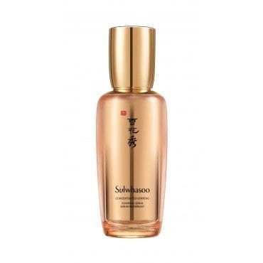 270320326 cgr serum bottle 1 new Sulwhasoo - Concentrated Ginseng Renewing Serum 50ml - Siero rigenerante concentrato ginseng