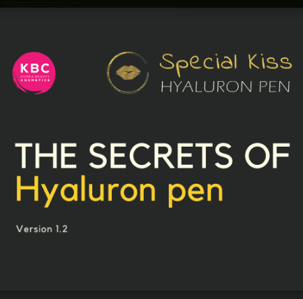 Screenshot 2019 11 20T191334.442 Not sure how to use the hyaluron pen? discover our GUIDE