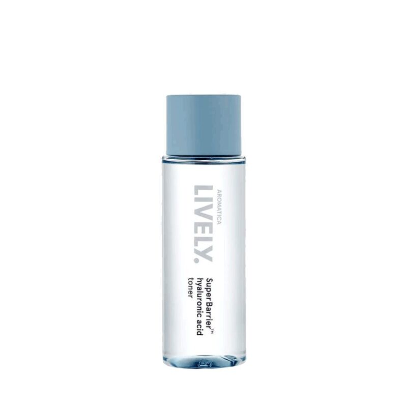 AROMATICA---LIVELY-SuperBarrier-Hyaluronic-Acid-Toner-200ml