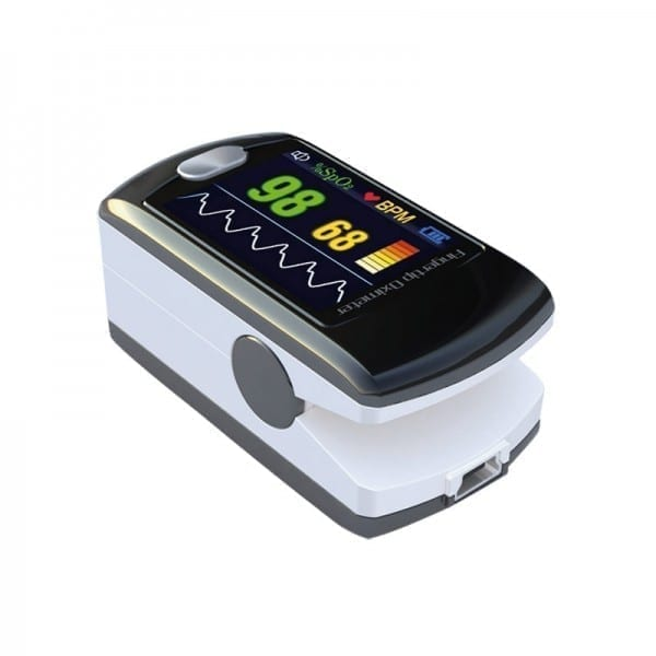 oxymeter where to buy at low price B2B dove comprare pulsossimetri in grandi quantità covid19 KBC is a supplier of FFP2 / NK95 masks - pulse oximeters and remote thermometers for emergency COVID-19